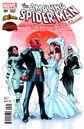 Amazing Spider-Man Renew Your Vows Vol 1 1 ComicXposure Exclusive Variant.jpg