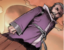 Mr. Milton (Earth-13034) from Avengers Vol 5 4 001.png