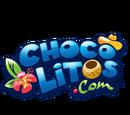 Chocolitos Tabasco