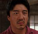Michael Sing Ku