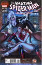 Amazing Spider-Man Renew Your Vows Vol 1 2 Retailer Exclusive Variant.jpg