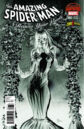 Amazing Spider-Man Renew Your Vows Vol 1 3 ComicXposure Exclusive Negative Variant.jpg