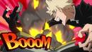 Katsuki Blasts Izuku.png