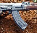 AK 51