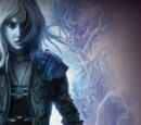 Throne of Glass Wiki