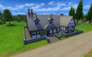 Coorinberg Cottage.png