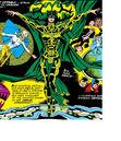 Hela (Earth-616) from Defenders Vol 1 66 001.jpg