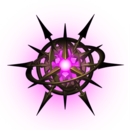 Iso-Sphere from Marvel Contest of Champions 001.png