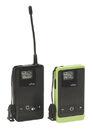 BMS Audio TOM Audio TG-101 eTour Sender-u-Empfaenger Web.jpg