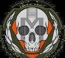 Marauder Corps
