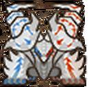 FrontierGen-Eruzerion Icon.png