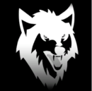 Lone Wolf decal icon.png