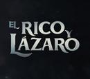 El rico y Lázaro