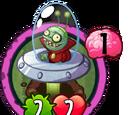 Neutron Imp