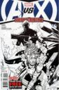 AvX Consequences Vol 1 4 Second Printing Variant.jpg