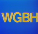 WGBH/Other