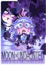 Moon the Undaunted poster.jpg