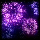 Fireworks goal explosion icon.png