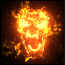Hellfire goal explosion icon.png