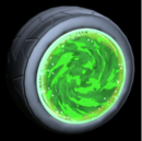 Sanchez DC-137 wheel icon.png