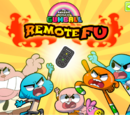 Remote Fu