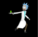 Rick antenna icon.png