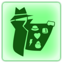 Trade Secret trophy icon.png