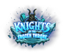 Knights of the Frozen Throne