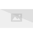 Eugene Thompson's locker (Earth-12041) Ultimate Spider-Man (Animated Series) Season 1 8.png
