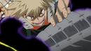 Katsuki threatens Kurogiri.png
