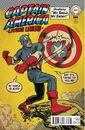 Captain America Living Legend Vol 1 3 Allred Variant.jpg