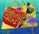 Barnacle Chips