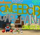 SpongeBob SquarePants: (The Roblox Series) Complete Season 2015