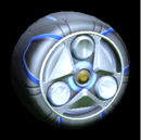 FGSP wheel icon cobalt.png
