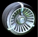 Turbine wheel icon cobalt.png