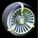 Turbine wheel icon lime.png