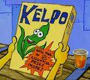 Kelpo