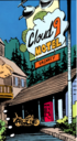 Cloud 9 Motel from Wolverine Vol 2 51 001.png