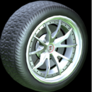 Ice Charger wheel icon.png