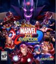 Marvel vs. Capcom Infinite box art.jpg