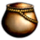 Bomb Devils puffball.png