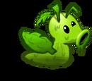Gastropod (PvZH)