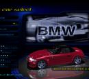 BMW Z3 2.8i (E36)