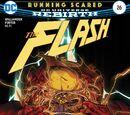 The Flash Vol 5 26