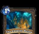 The Caverns Below