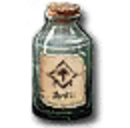 Tw3 potion of restoration.png
