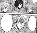 Rico tells Mikasa that lying would not do good.jpg