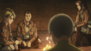 The Scouts rest inside Utgard Castle.png