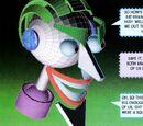 Joker Virus (Digital Justice)