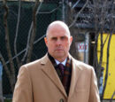 William Rawlins
